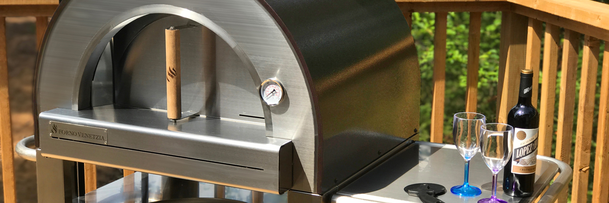 oven-on-deck-1200×400